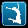break-free-app