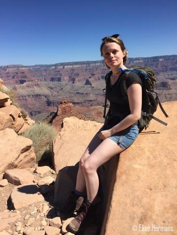 2. Grand Canyon (17)