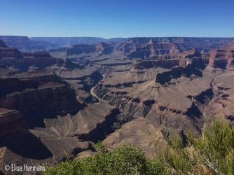 2. Grand Canyon (26)