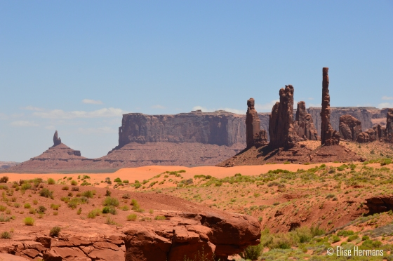 3. Monument Valley (2)