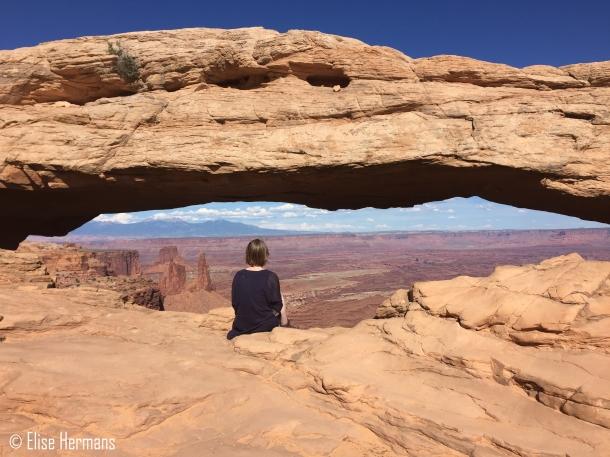 4. Canyonlands (6)