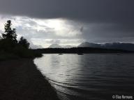 6. Grand Teton (6)