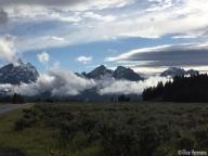 6. Grand Teton (8)