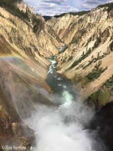7. Yellowstone (32)