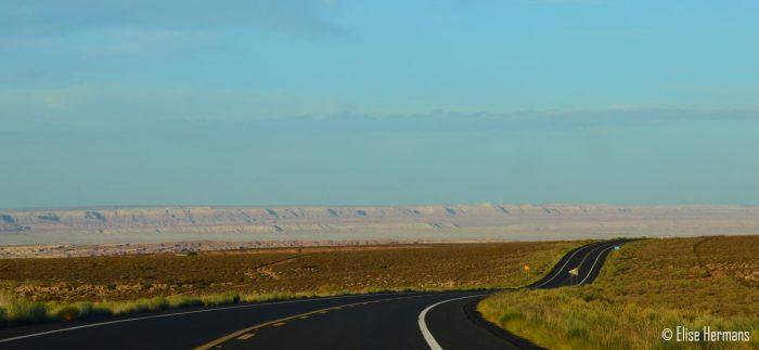 cropped-2-grand-canyon-16.jpg
