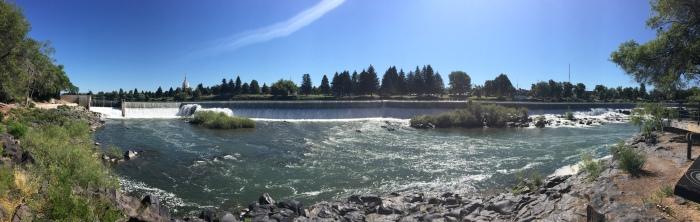 Idaho Falls (4)