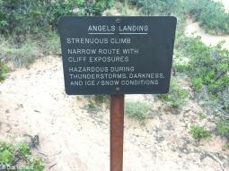 10. Zion National Park (27)