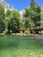13. Yosemite (11)