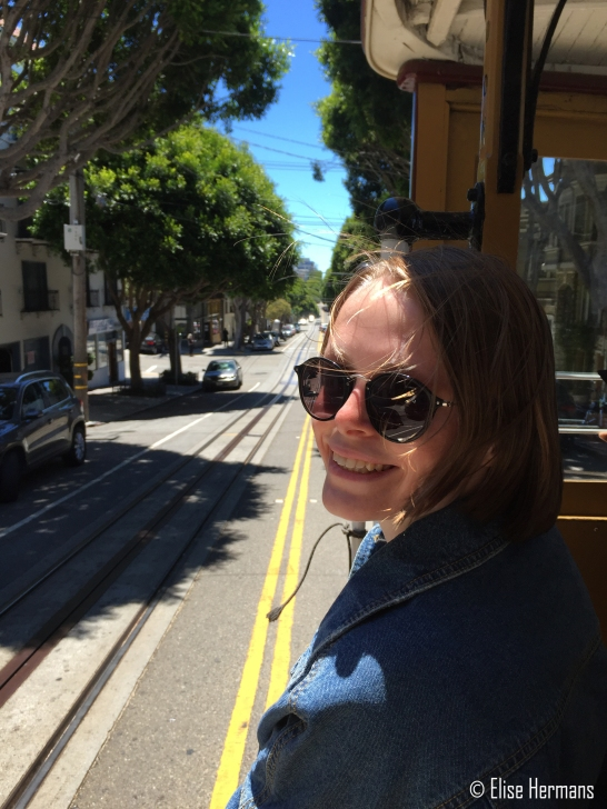15. San Francisco (39)