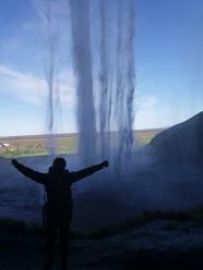 IJsland (12)