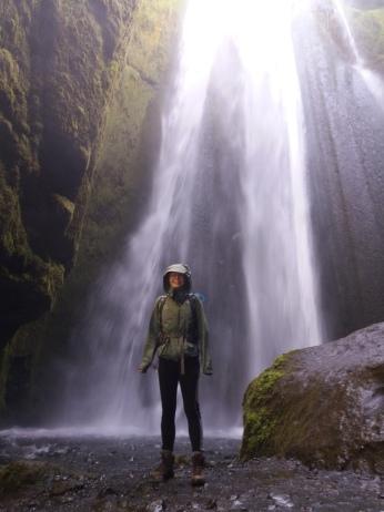 IJsland (14)
